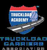 TCA Academy